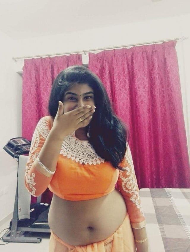 Tamil saree aunties sex-3554