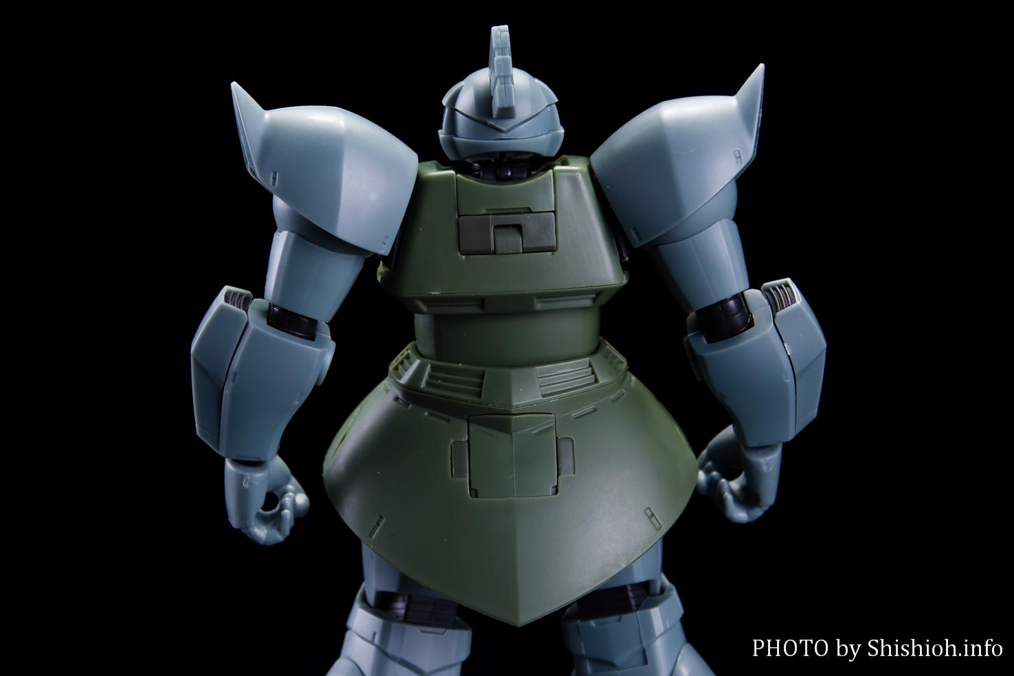 Gundam - Metal Robot Side MS (Bandai) - Page 2 AD0ETy5b_o