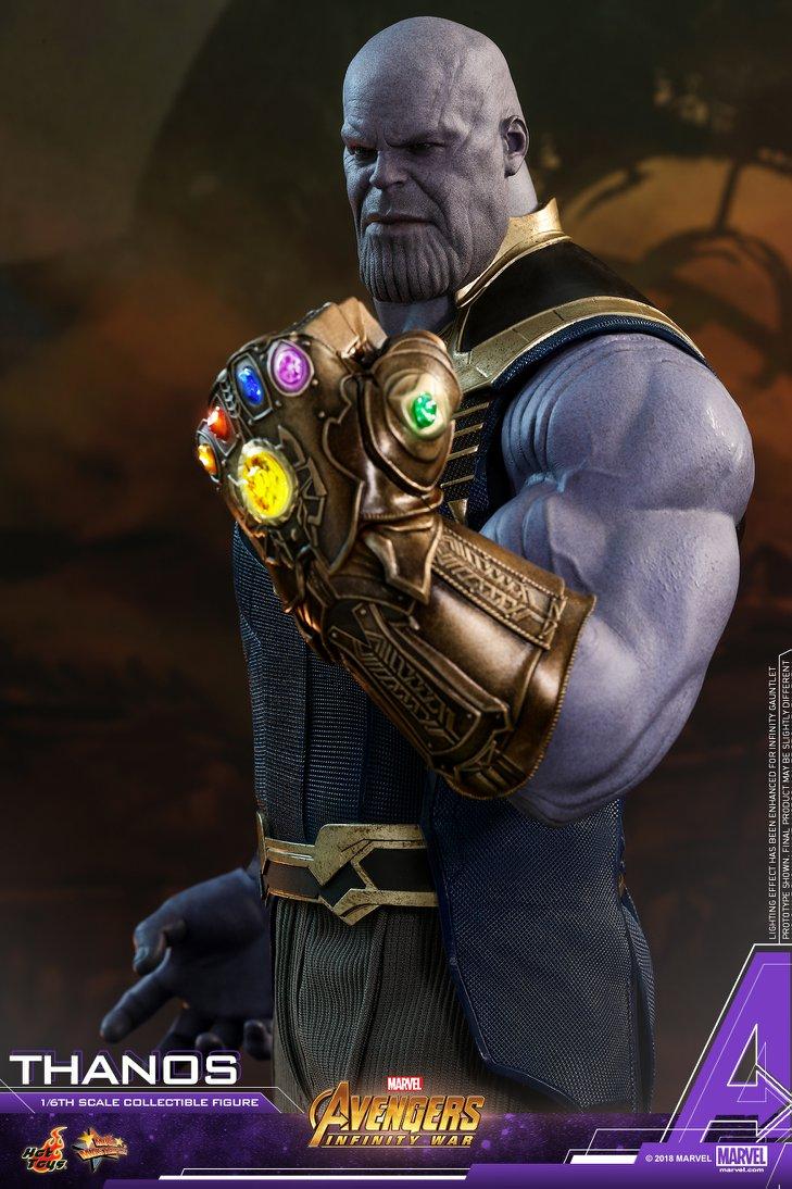 Avengers - Infinity Wars 1/6 (Hot Toys) Sva3zdwY_o