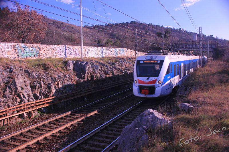 Talijanske željeznice - Rete Ferroviaria Italiana (Trenitalia, Trenord, Ferrovie Emiliane-Romagne,.....) - Page 6 5Ri2Lslz_o