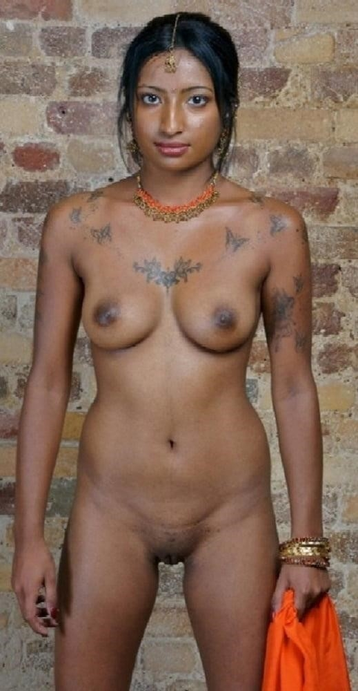 Naked mature tgp-8390