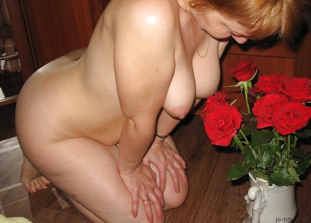 Mature wife anal pics-8502