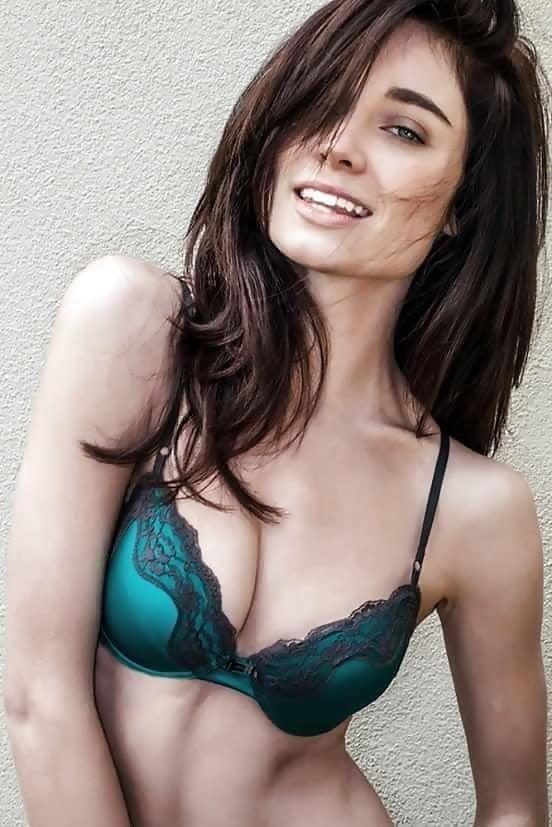 Hot sexy naked big tits-2184