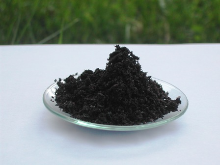Acido gallico 3