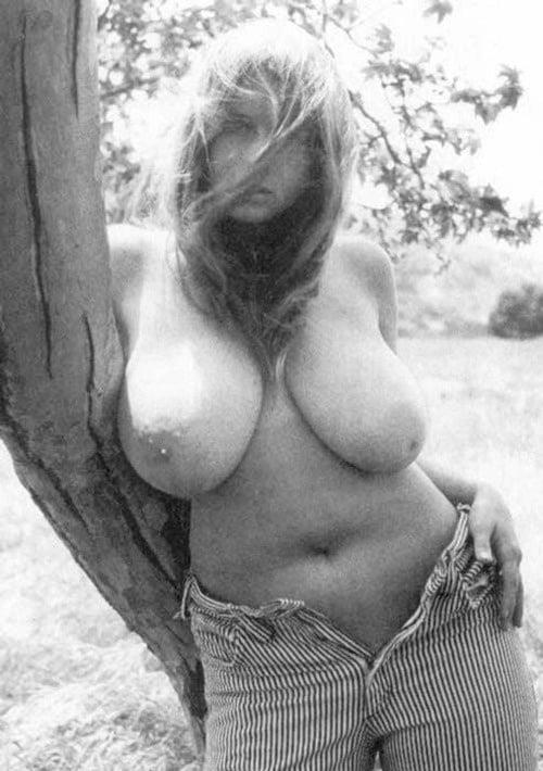 Mature couple nude tumblr-8166