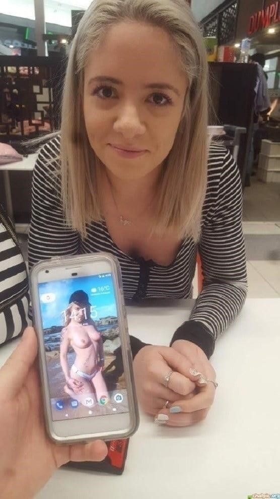 Hamster porn for mobile-6539