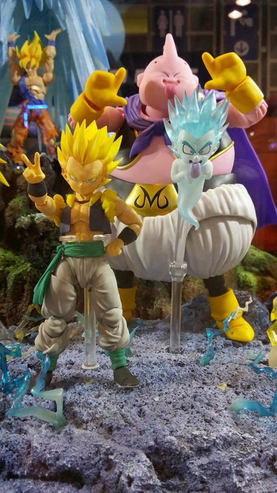 Dragon Ball - S.H. Figuarts (Bandai) JZlQ5H8O_o