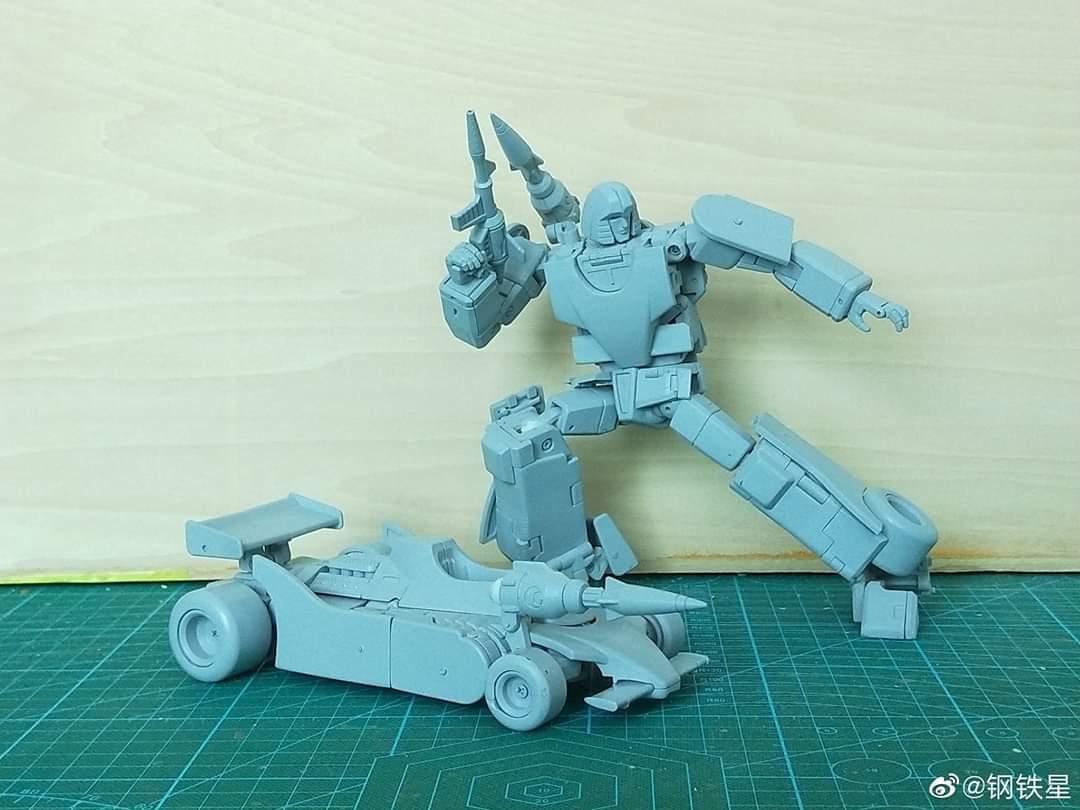 [Transform Element] Produit Tiers - TE-03 Speed Star - aka Mirage TnhaU6Ct_o
