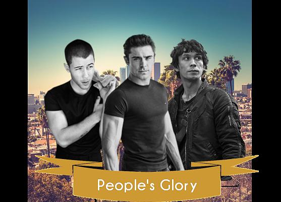 PEOPLE'S GLORY ◮ la célébrité au bout des doigts (avril 2010) - Page 8 HFWTg7Hp_o