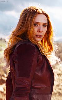 Elizabeth Olsen OyddDbX1_o