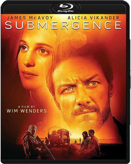 Zanurzeni / Submergence (2017) MULTi.720p.BluRay.x264.DTS.AC3-DENDA / LEKTOR i NAPISY PL
