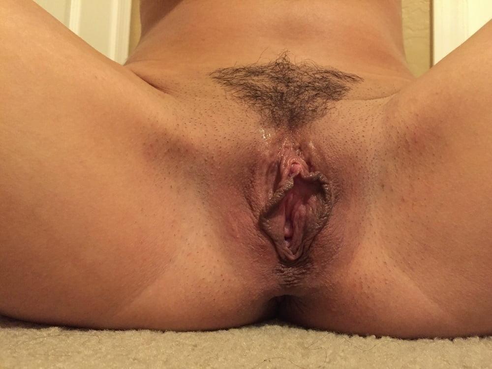 Free porn femdom handjob-8744