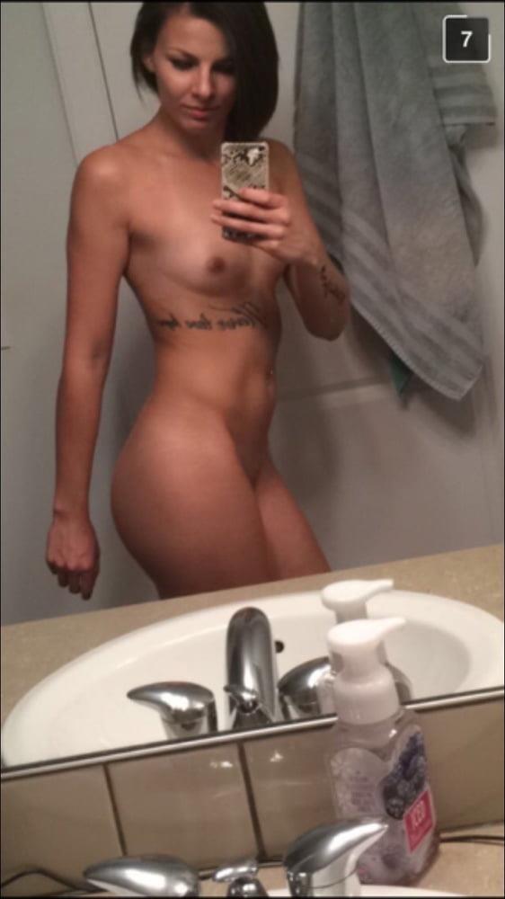 Selfie sex nude-4022