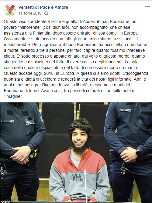 Attentati islamici - Pagina 9 FYK2oKFp_o