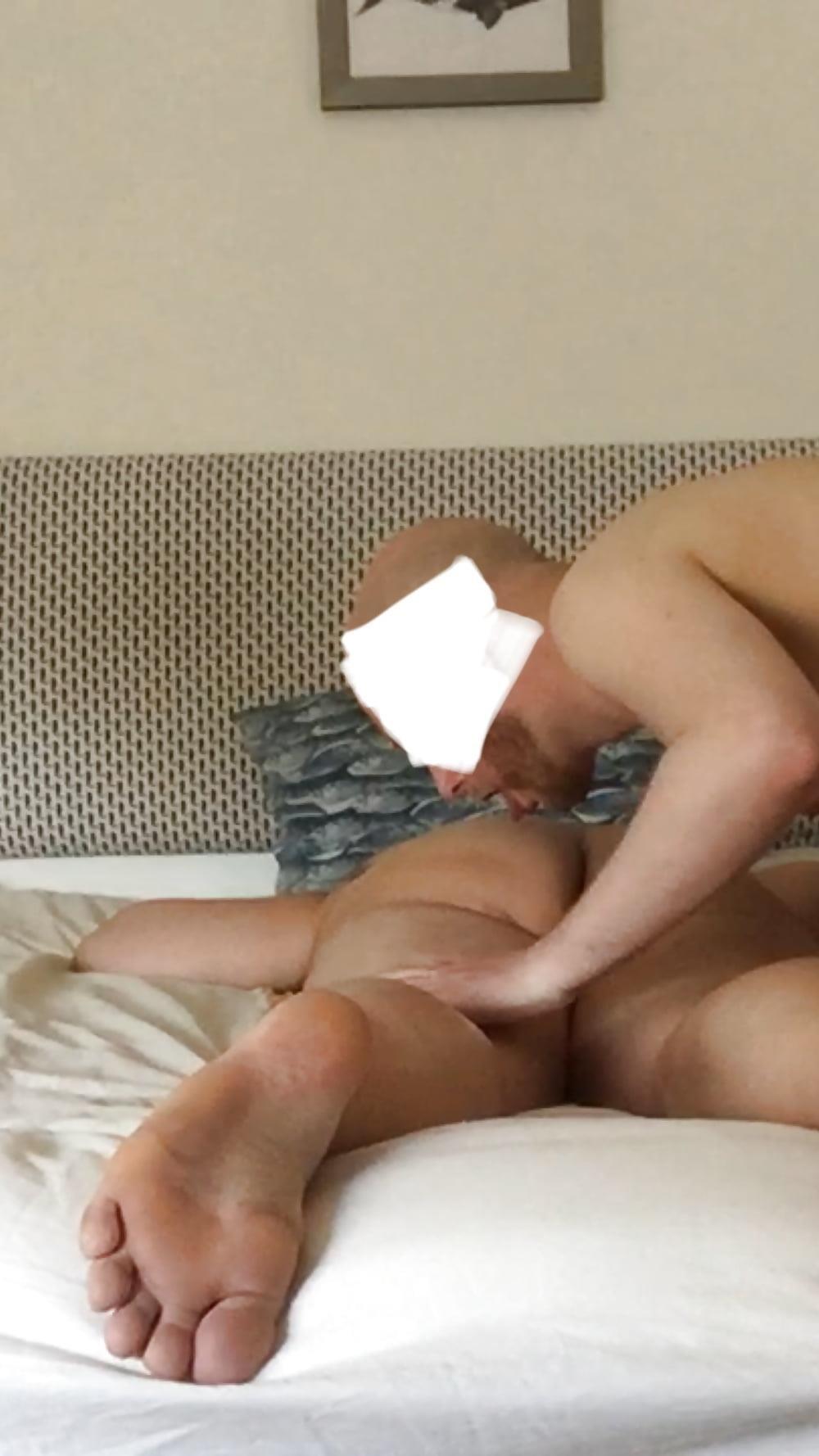 Cuckold slave porn-4923