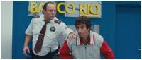 Афера века / The Great Heist / El robo del (2020/BDRip/HDRip)