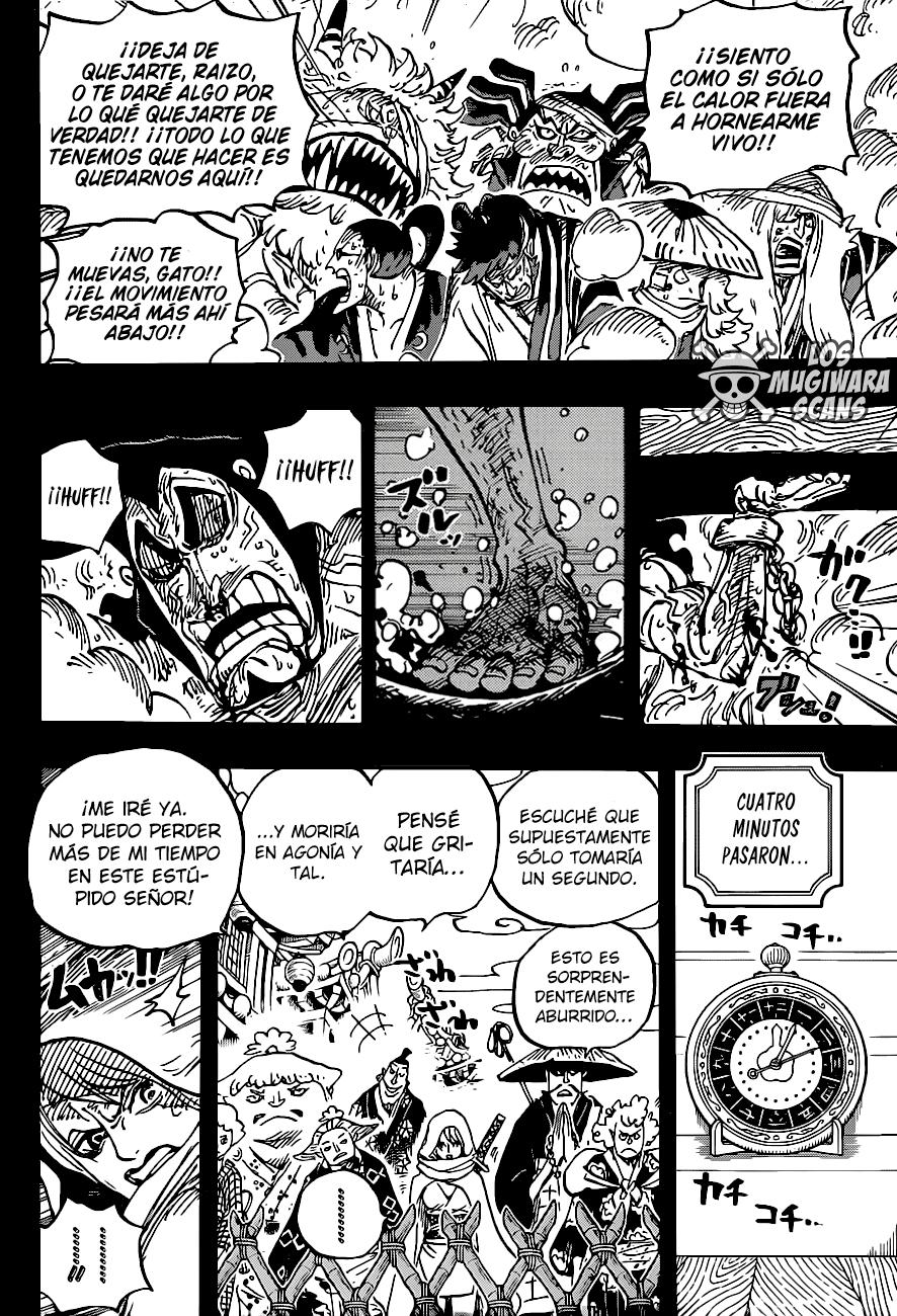 One Piece Manga 971 [Español] [Mugiwara Scans] LHXI4A2C_o