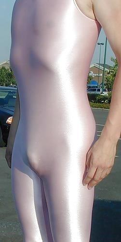 Porn outside in public-8967