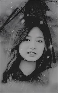 Sally Chou - TZUYU (TWICE) - Page 2 LfmNV7gs_o
