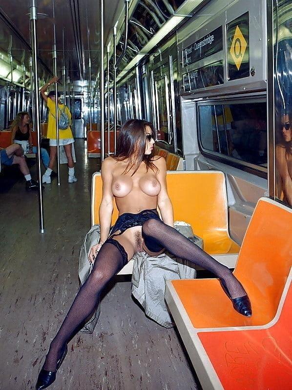 Secret public sex-8537