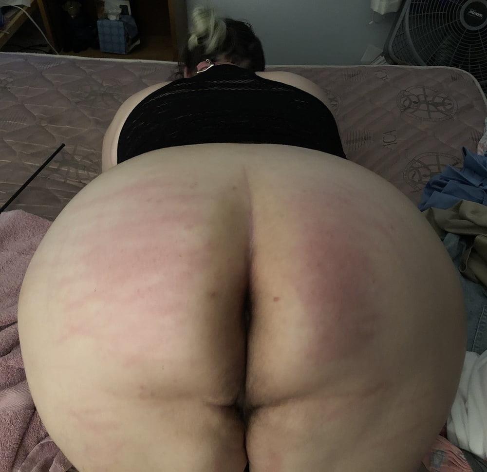 Pornhub extreme masturbation-9501