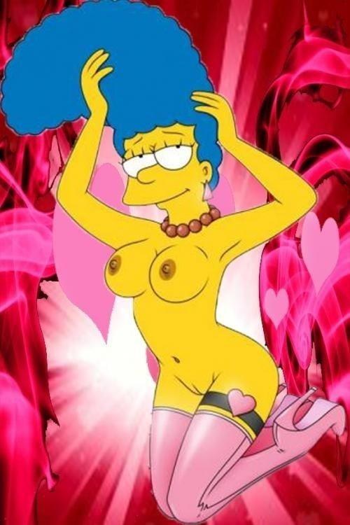 Bart and lisa sex porn-4837