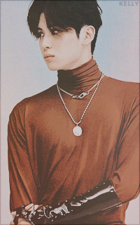 yoo tae yang (SF9) IomydWJW_o
