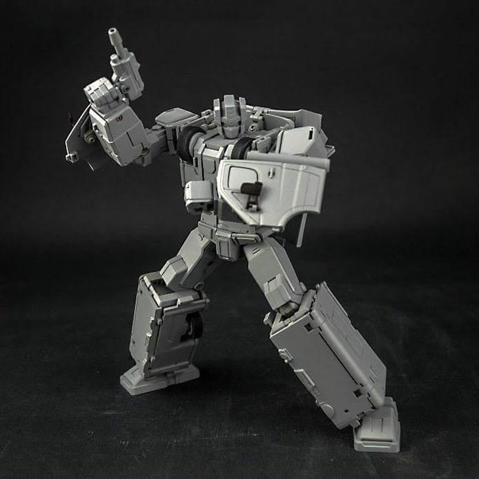 [Generation Toy] Produit Tiers - Jouet GT-08 Guardian - aka Defensor/Defenso IWM910XB_o