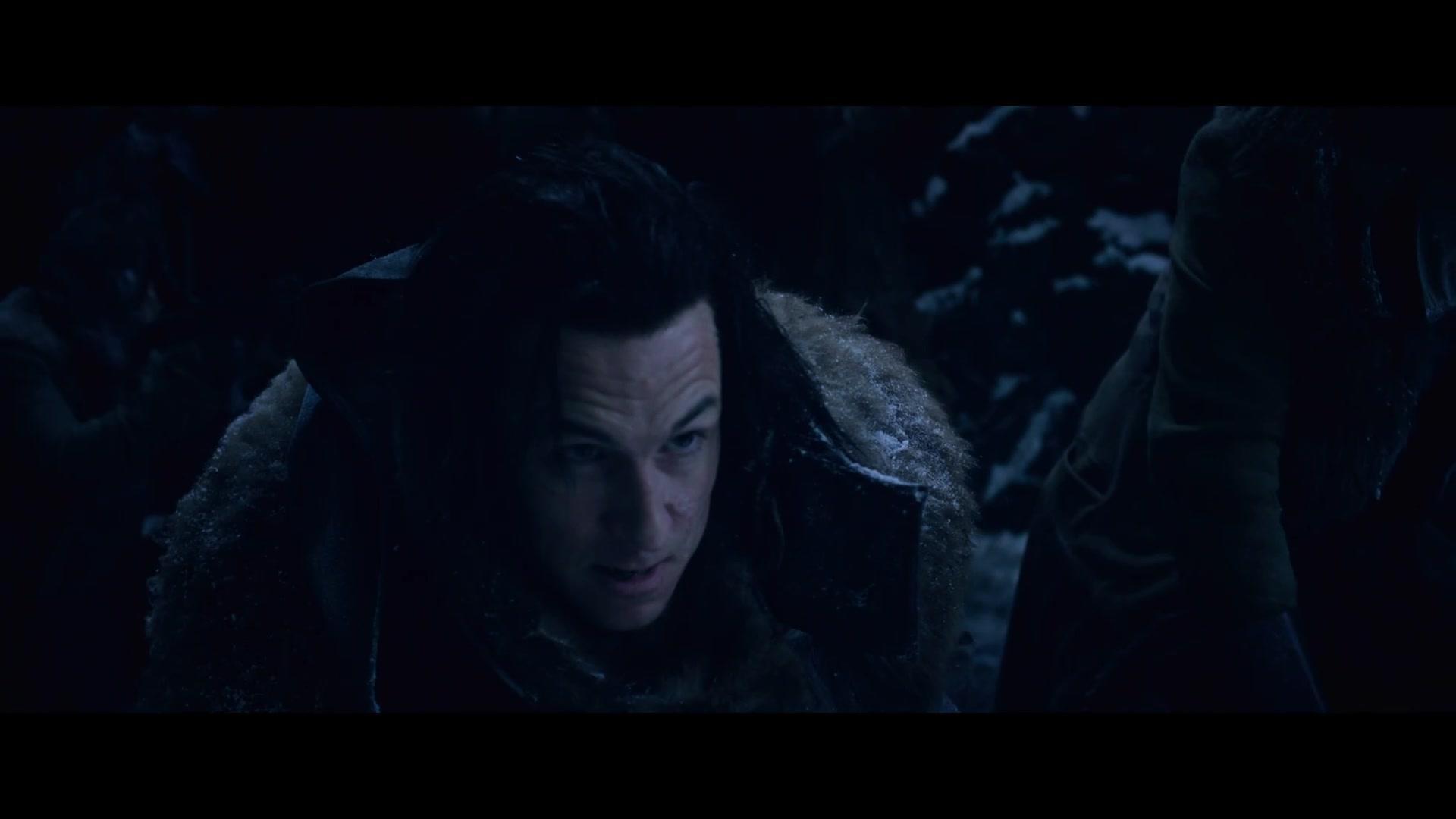 Inframundo 5 Guerras De Sangre [2016][BD-Rip][1080p][Lat-Cas-Ing][Fantastico]