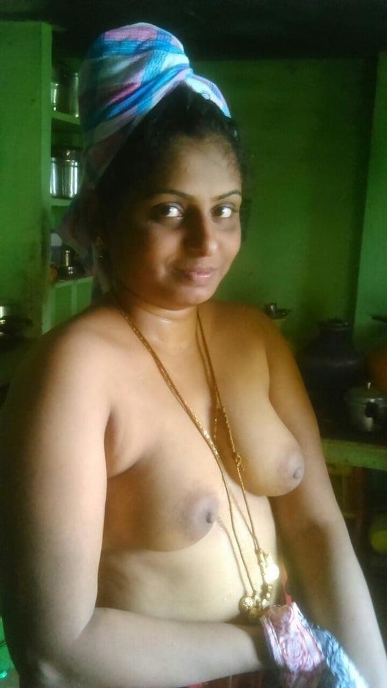 Tamil aunty house wife sex-1844