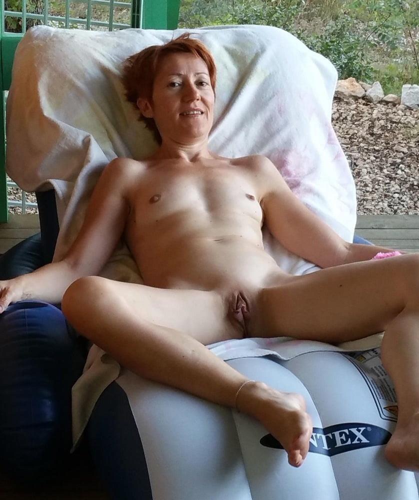Porn pics mature amateur-2710