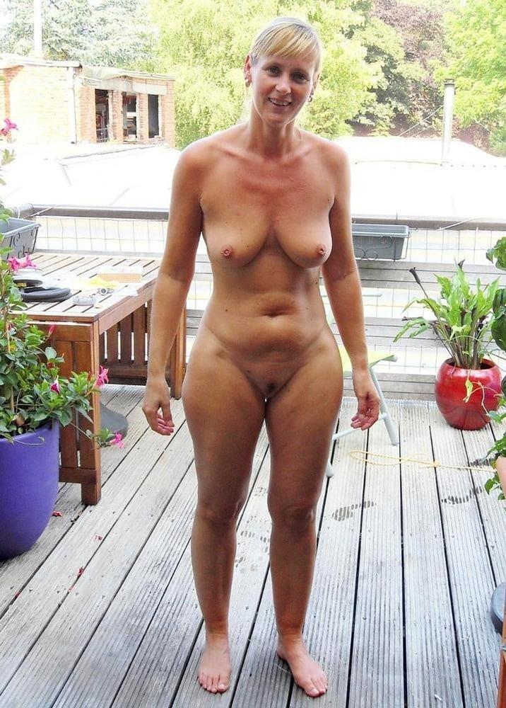 Naked mature women on tumblr-6415