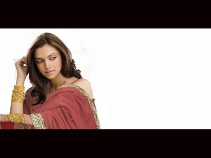 Deepika padukone doing xxx-9363