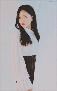 Kim Hyun Jin (LOONA) OX5lCbWT_o
