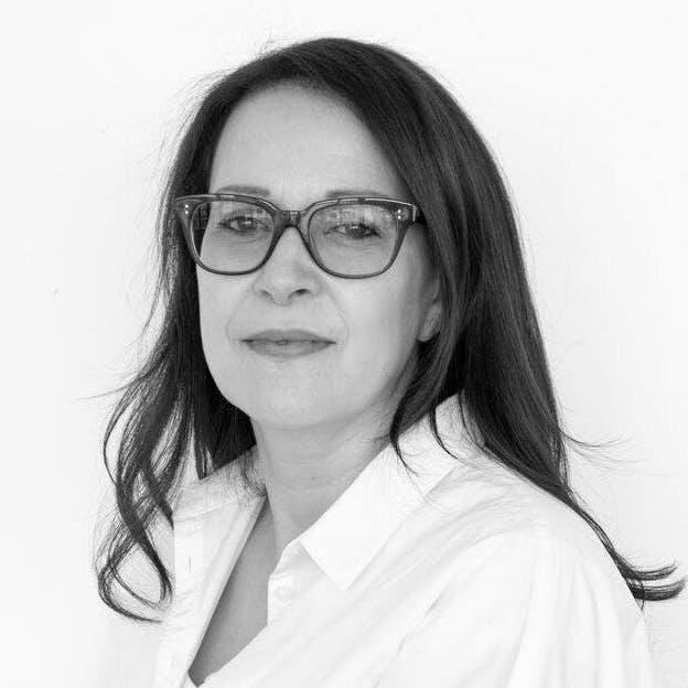 Leyla Neri