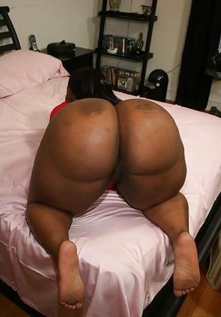 Mz booty xxx porn-6191