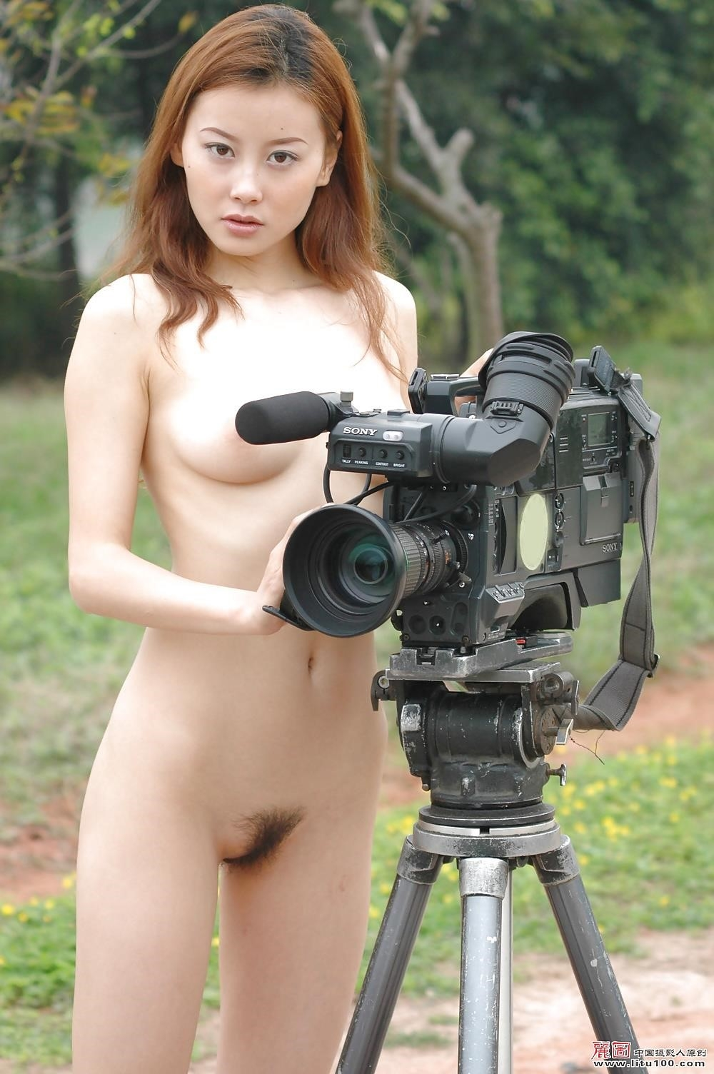 Best hd porn site ever-4690