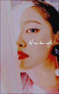Kim Ye Rim - YERI (RED VELVET) - Page 2 MKJV5ehs_o
