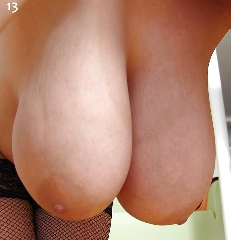 Busty girls gallery-4120