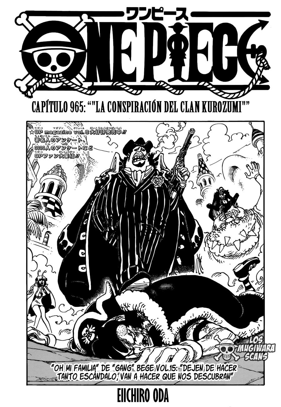 One Piece Manga 980-960 [Español] YYSk5YL3_o