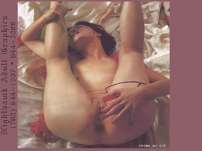 Vintage solo girls-9054