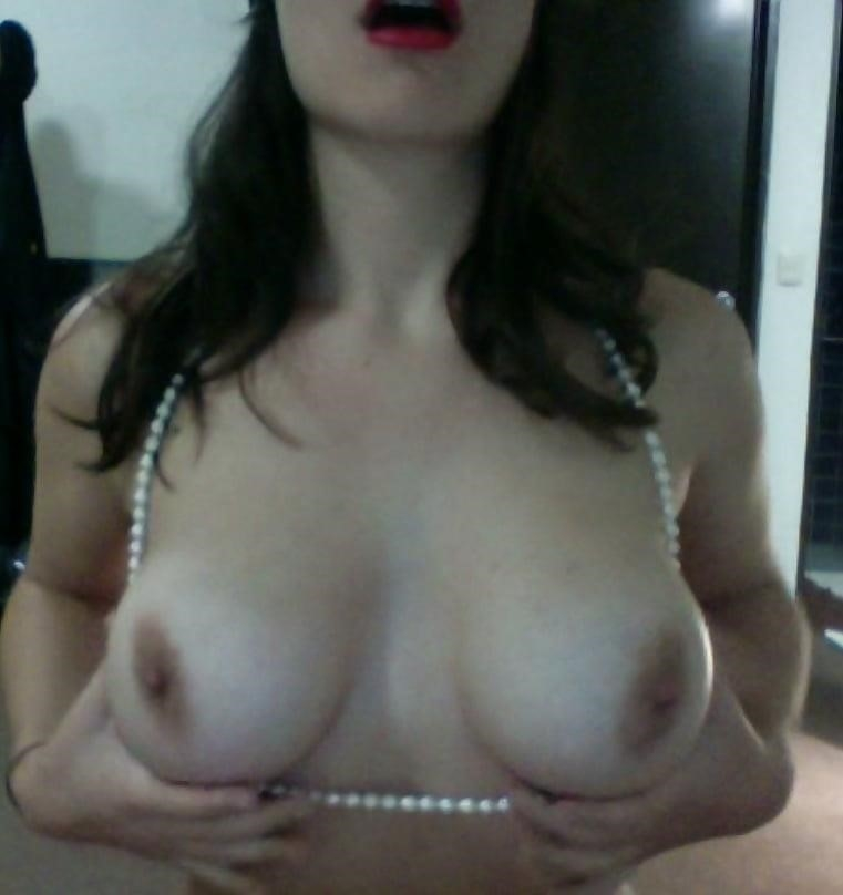 40 year old naked milf-7794