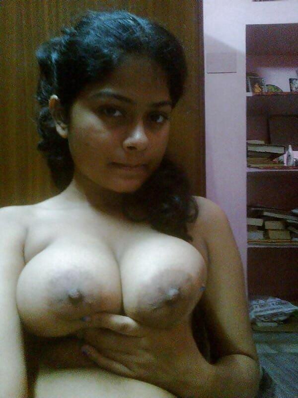 Teen naked selfies pics-4343