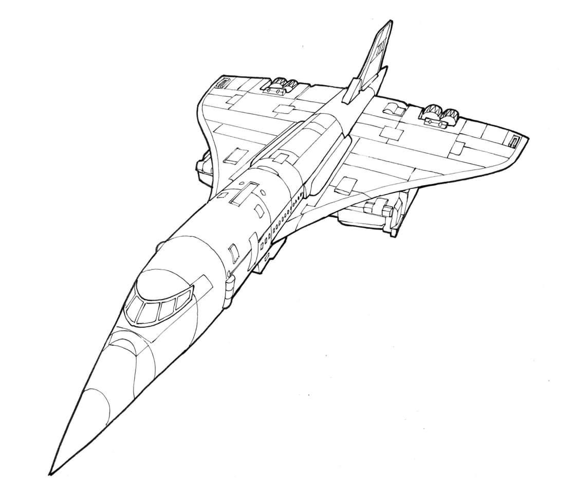 [Fanstoys] Produit Tiers - Jouet FT-30 Ethereaon (FT-30A à FT-30E) - aka Superion - Page 2 IXBK5Rmy_o