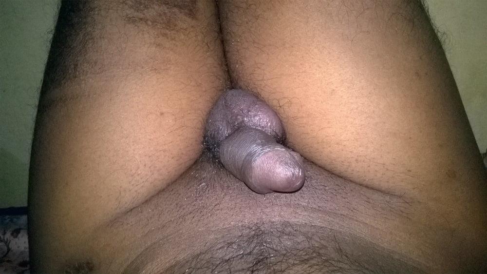 Effects after masturbation-4127