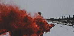 Hand in blood (Alex & Elrik) 8XLtaPS0_o