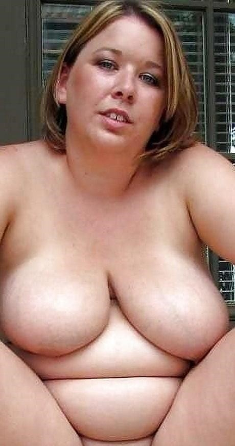 Teen chubby gallery-7615
