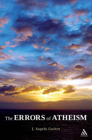 The Errors of Atheism