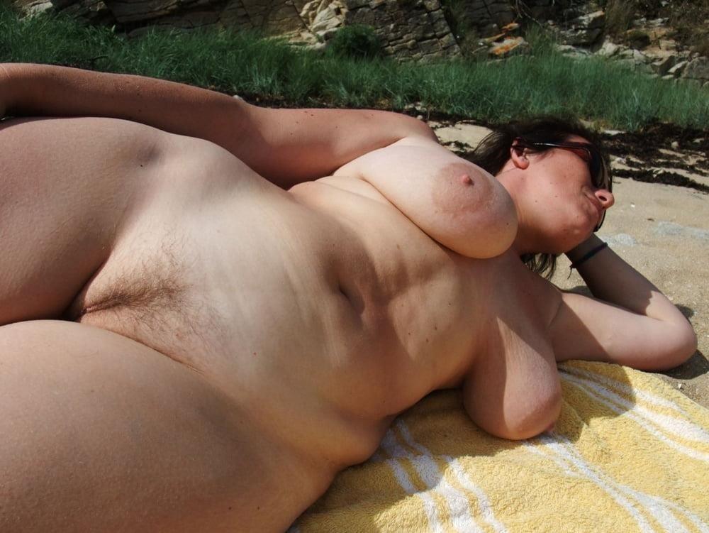 Porn pics mature amateur-7515