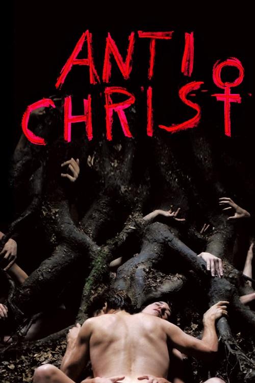 Antychryst / Antichrist (2009) UNCUT.MULTi.720p.BluRay.x264.DTS.AC3-DENDA / LEKTOR i NAPISY PL